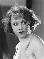 Main image of Ondra, Anny (1903-1987)