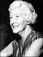 Main image of Powell, Dilys (1901-1995)