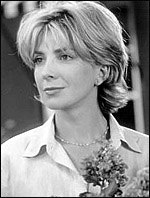 Main image of Richardson, Natasha (1963-2009)