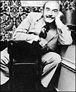 Main image of Rothwell, Talbot (1916-1981)