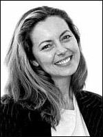 Main image of Scacchi, Greta (1960-)