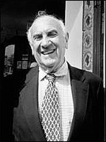 Main image of Shenson, Walter (1919-2000)