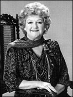 Main image of Sims, Joan (1930-2001)