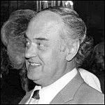Main image of Spooner, Dennis (1932-1986)