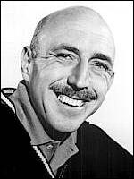 Main image of Jeffries, Lionel (1926-2010)