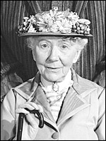 Main image of Johnson, Katie (1878-1957)
