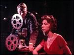 Main image of Peeping Tom (1960)