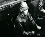 Main image of Drifters (1929)