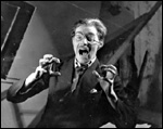 Main image of Hell Unltd (1936)