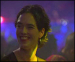 Main image of Loved Up (1995)