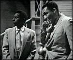 Main image of Big Pride, The (1961)