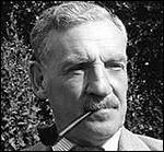 Main image of Gordon Jacob (1959)