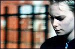 Main image of Closer (2000)