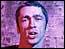 Thumbnail image of Fraser, Mat (1962-)