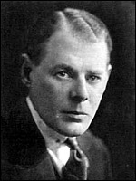 Main image of Newall, Guy (1885-1937)