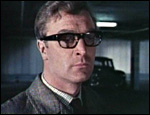 Main image of Ipcress File, The (1965)