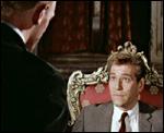 Main image of Quiller Memorandum, The (1966)