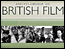 Thumbnail image of Encyclopedia of British Film