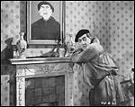 Main image of Rebel, The (1960)