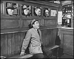Main image of Punch and Judy Man, The (1962)