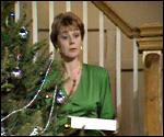 Main image of Season's Greetings (1986)