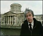 Main image of Ireland: A Television History (1980-81)