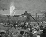 Main image of Ocean Collieries Recreational Union (c.1934)