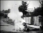 Main image of Explosion of a Motor Car (1900)
