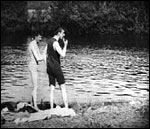 Main image of Bathers, The (1900)