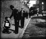 Main image of Beggar's Deceit, The (1900)