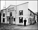 Main image of Ealing Studios (1938-59)