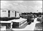 Main image of Denham Studios