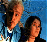 Main image of Spaced (1999-2001)