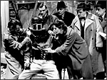 Main image of Quatermass Experiment, The (1953)