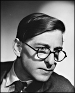 Main image of Boulting, John (1913-1985)