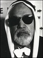 Main image of Bux, Ishaq (1917-2000)