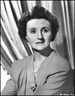 Main image of Carey, Joyce (1898-1993)