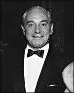Main image of Carreras, Sir James (1909-1990)