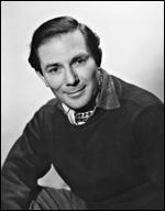 Main image of Carstairs, John Paddy (1910-1970)