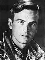 Main image of Charleson, Ian (1949-1990)