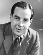 Main image of Clarke, T.E.B. (1907-1989)