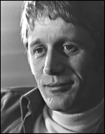 Main image of Collinson, Peter (1936-1980)