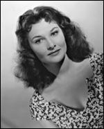 Main image of Corri, Adrienne (1931-)