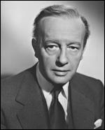 Main image of Culver, Roland (1900-1984)