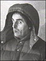 Main image of Alcott, John (1931-1986)