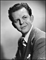 Main image of Tomlinson, David (1917-2000)