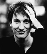 Main image of Thewlis, David (1963-)
