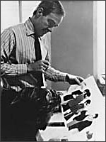 Main image of Dunning, George (1920-1979)