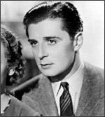 Main image of De Marney, Derrick (1906-1978)