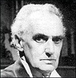 Main image of Laurie, John (1897-1980)